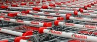 French competition body to probe Auchan-Systeme U retail deal