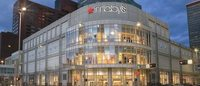 Macy's sells upper floors of downtown Seattle store