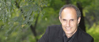 Vivarte : Thierry Jaugeas remplacerait Véronique Makarian à la tête de la division Mode