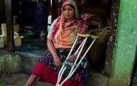 Бангладеш: спустя пять лет после трагедии Rana Plaza выжившие требуют правосудия