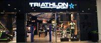Triathlon Sport anuncia expansión para la segunda mitad del 2015