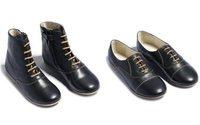 Coolis lança coleção de calçado com a CherryPapaya