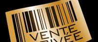 奢侈品闪购电商鼻祖 Vente-Privée 美国分公司年底关门