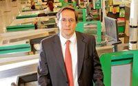 Matias Videla liderará la salida a la bolsa de la división de centros comerciales de Cencosud