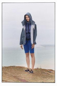 Adidas Mccartney