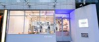「世界トップクラスのブランドへ」ワコマリア初の旗艦店初公開