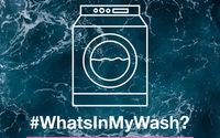 Campaign for Wool teams up with Hubbub on #WhatsInMyWash campaign