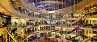 América Latina y el boom de los centros comerciales