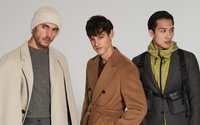 Canali breaks out its offer in three divisions