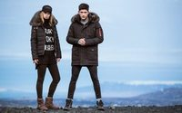 Superdry names new CFO as Nick Wharton steps down