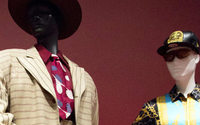 LACMA men's fashion exhibit heads to St. Louis