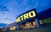 Сеть Metro Cash&Carry может расширить ассортимент одеждой армянского производства