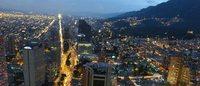 Colombia: Sigue el éxodo masivo de marcas extranjeras.
