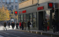 Amazon wins grocery foothold in France through Monoprix deal