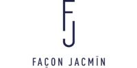 FAÇON JACMIN