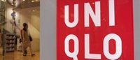 Japanese retailer Uniqlo plans Canadian entry in fall 2016
