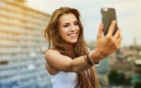 MasterCard lança solução de pagamento com 'selfie'