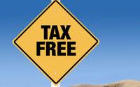 Владимир Путин одобрил tax free