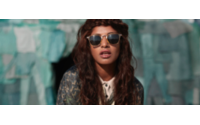 M.I.A. и H&M представляют видео в поддержку World Recycle Week