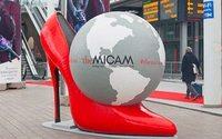 Firmas chilenas de calzado expondrán en la feria sectorial theMICAM de Milán