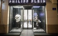 Philipp Plein ouvre à Marseille