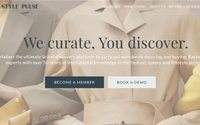 Fashion's latest online marketplace launches with The Style Pulse