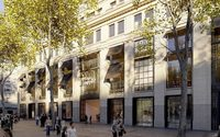 Galeries Lafayette Champs Elysées initie un programme de formation pour ses futurs conseillers