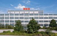 NKD in neuen Händen