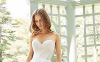 Allison Webb to design namesake bridal line for JLM Couture