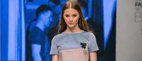 TopV10 by Ivan Aiplatov - Womenswear - Minsk