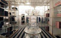 Fabiana Filippi sceglie Miami per il suo primo store americano