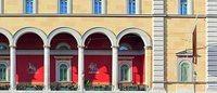 Louis Vuitton apre in Baviera un nuovo spazio per l'arte contemporanea