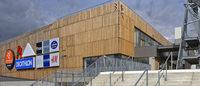 Le centre commercial Saisons de Meaux mise sur les services avec le lancement du label Aushopping