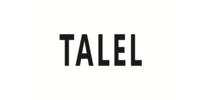 TALEL PARIS