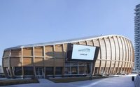 Il Pavilion passa a Coima per 45 milioni, ospiterà uffici e negozi