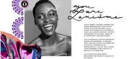 Lancôme : la marque fête son 80e anniversaire avec un concours en ligne