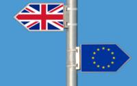 Reino Unido podría unirse al Acuerdo Trans-Pacífico tras el Brexit