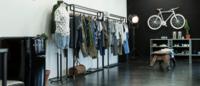 Celio ouvre deux pop-up stores connectés à Paris