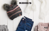 Kohl's profit forecast misses estimates, shares slip