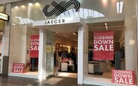 M&S confirms Jaeger buy, but isn't taking on stores