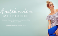 Debenhams opens first Australia standalone with curated fashion and beauty
