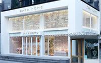 Inditex integra Zara Home a Zara