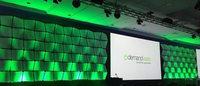Conférence Demandware XChange : une nouvelle édition sur le thème « façonner l'avenir du retail ensemble »