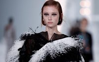 Chanel increases prices for second time this year