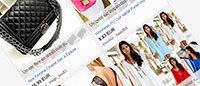 eBay Collections llega a Francia, Italia y España