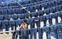 Bangladesh : des industriels usés par la course aux bas prix