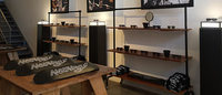 Liberty Fairs opens July pop-up in Los Angeles