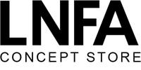 LNFA - CONCEPT STORE