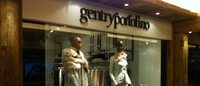 Gentryportofino inaugura a Courchevel