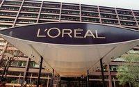 L'Oréal: ventas al alza del 3,6% impulsadas por América del Norte